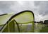 Vango Langley 500 - Tente - vert/transparent